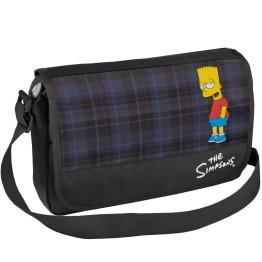 Школьная сумка Cool for School SI08801