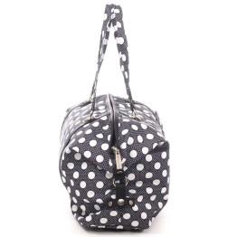 Молодёжна сумка Dolly 084-1