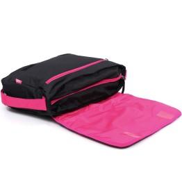 Школьная сумка Yes! 552016