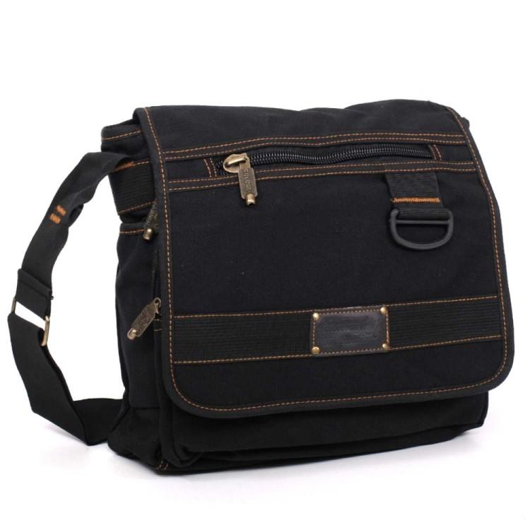 b27599f50f36 Молодёжная сумка GoldBe, BagShop — интернет-магазин сумок и аксессуаров