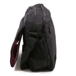 Школьная сумка JTL 13051