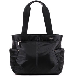 Молодёжна сумка Dolly 471