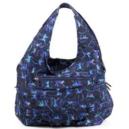 Молодёжна сумка Bagland 24744-1
