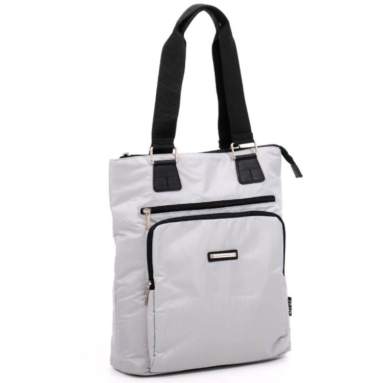 ab9dabaf3158 Молодёжная сумка Dolly, BagShop — интернет-магазин сумок и аксессуаров
