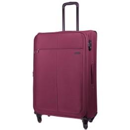 Дорожный чемодан Carlton 096J478;04