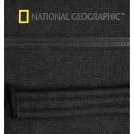 Сумка на колёсах National Geographic N09301;06