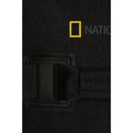 Сумка на колёсах National Geographic N09304;06
