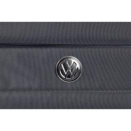Сумка на колёсах Volkswagen V00502;06