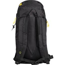 Рюкзак National Geographic N16082;06