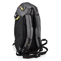 Рюкзак National Geographic N16082;22