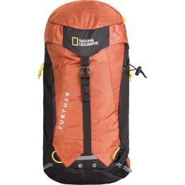 Рюкзак National Geographic N16082;69