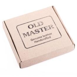 Зажим Old master Z-4Kroko8