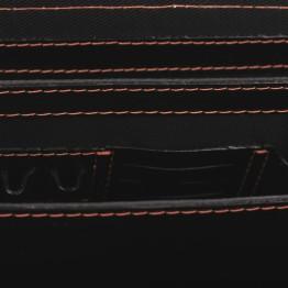 Портфель Old master RP-10BlackA