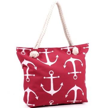 Пляжная сумка Oscar 1509-1