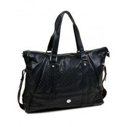 Дорожная сумка Bretton 6633