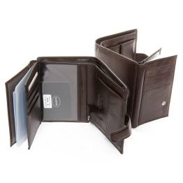 Бумажник DrBond 1240