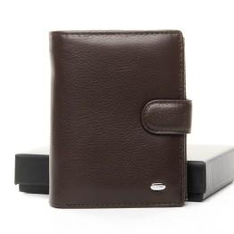 Бумажник DrBond 1250