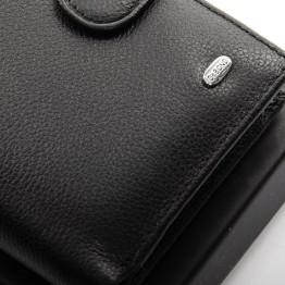 Бумажник DrBond 1256