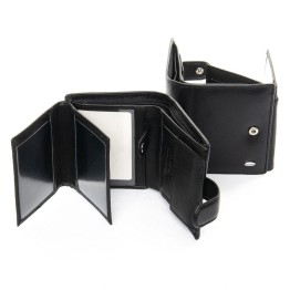 Бумажник DrBond 1257