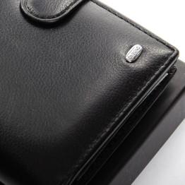 Бумажник DrBond 1287