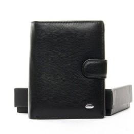 Бумажник DrBond 1288