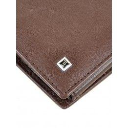 Бумажник Bretton 26648