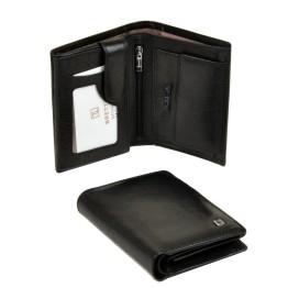Бумажник Bretton 26639