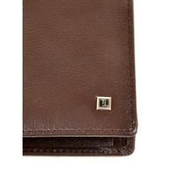 Бумажник Bretton 26640