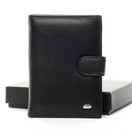 Бумажник DrBond 28321