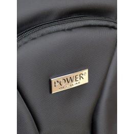 Сумка на колёсах Power In Eavas 28936