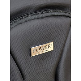Сумка на колёсах Power In Eavas 28938