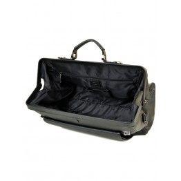 Дорожная сумка Bretton 30377