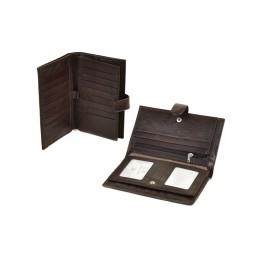 Бумажник Bretton 29326