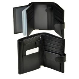 Бумажник Bretton 30458