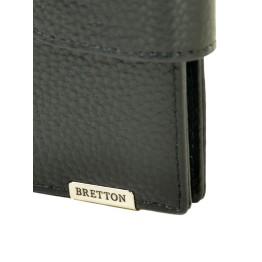 Визитница Bretton 30461