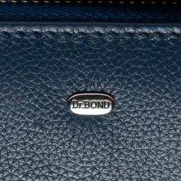 Визитница DrBond 32175