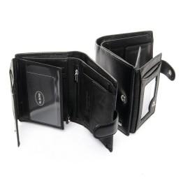Бумажник DrBond 32677