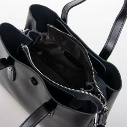 Женская сумка Alex Rai 32777