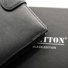 Бумажник Bretton 32956