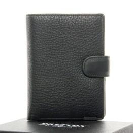 Бумажник Bretton 32968