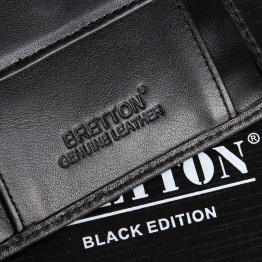 Бумажник Bretton 33254