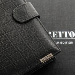 Бумажник Bretton 33257