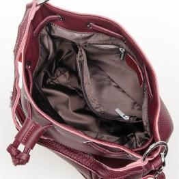 Женская сумка Alex Rai 33332
