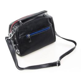 Женская сумка Alex Rai 33346