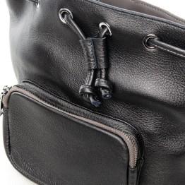 Женская сумка Alex Rai 33361
