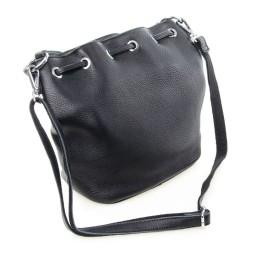 Женская сумка Alex Rai 33385