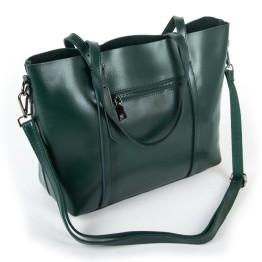 Женская сумка Alex Rai 33670