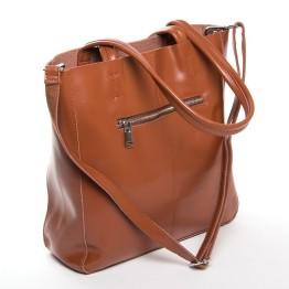 Женская сумка Alex Rai 33698