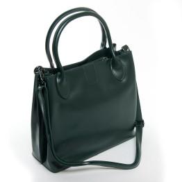 Женская сумка Alex Rai 33753