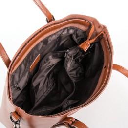 Женская сумка Alex Rai 33778